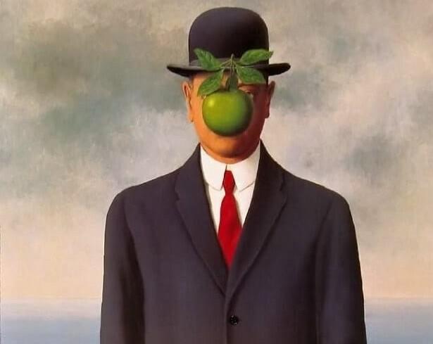 bun-profesionist-magritte